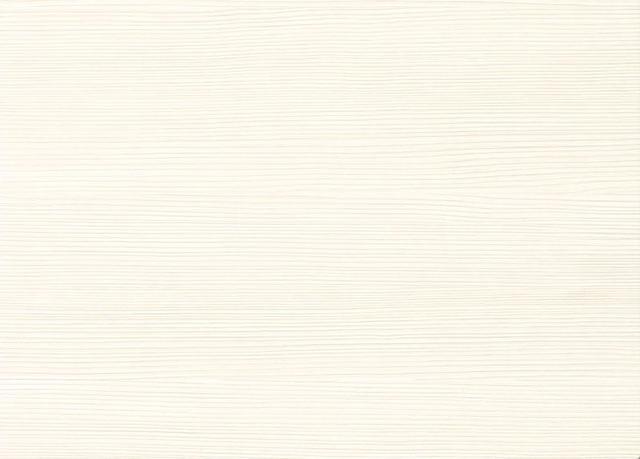 Стол-трансформер АКРОБАТ цвет Файнлайн кремовый H1424 ST22