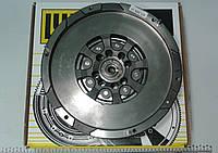 LuK Демпфер сцепления MB Mercedes Sprinter, Мерседес Спринтер (906) 3.0CDI OM642 06- 415 0304 10