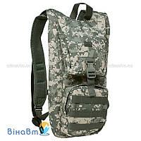 Рюкзак Red Rock Piranha Hydration Army Combat Uniform