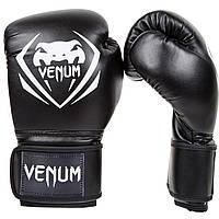Боксерские перчатки тренировочные VENUM CONTENDER