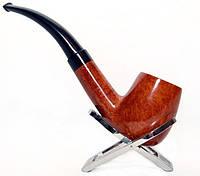 Курительная трубка Elenpipe Эленпайп №252, вереск, фото 1