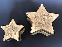 Картонные коробочки, фото 1