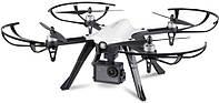 Квадрокоптер Overmax X-Bee Drone 8.0