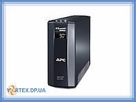 Источник бесперебойного питания UPS APC Back-UPS Pro 900 (б.у.)