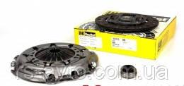 Комплект сцепления Peugeot Partner, Пежо Партнер 2.0 HDI 623 3076 00