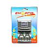 Зарядное устройство Энергия ЕН-501