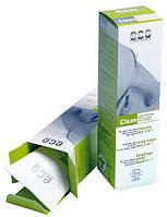 Очищающее молочко 3 в 1 ECO cosmetics