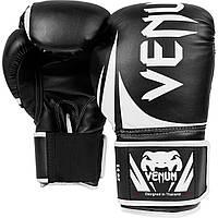Боксерские перчатки VENUM Challenger 2.0