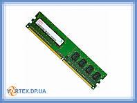 Память оперативная DDR3 2GB 1600 MHz Hynix (HMT425U6AFR8A-PBN0)