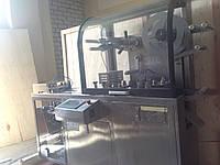 Термоформовочные автоматические упаковочные машины (оборудование)