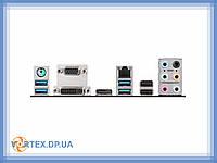Материнская плата s1151 MSI Z270-A PRO ( Z270, 4xDDR4, 6xSATA, 2xPCI-e x16,VGA, HDMI, DVI) нов