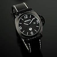 Мужские наручные часы Infantry Officer