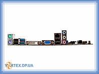 Плата материнская S1150, MSI H81M-P33 Intel H81 Express,