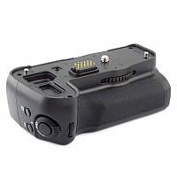 Батарейный блок SKW Pentax K7 (Pentax D-BG4)