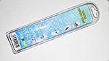 Електрична зубна щітка Rinows Electric Tooth Brush, фото 4