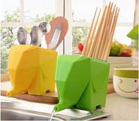 Подставка для кухонных приборов, мелочей