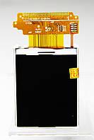 Дисплей Samsung C5010/E1252/E2152/E3210 Duos H/C, фото 1