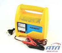 Зарядка к автомобильному аккумулятору ZA01 (556118)