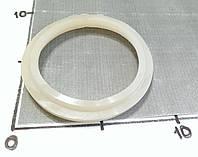 Прокладка резиновая  на ТЭН фланцевый Ø92 мм для бойлера Thermex