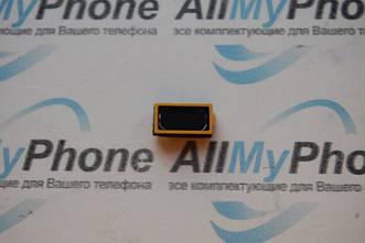 Звонок для Lenovo Vibe K3, K30-W, K30-T, S650, S658T