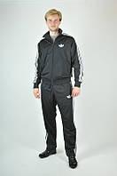 Спортивный костюм Adidas 743967/743963