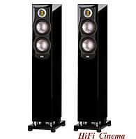 Elac FS 247.3 - Напольная акустическая система, фото 1