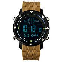 Мужские наручные электронные часы Infantry Bullet