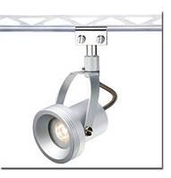 Светодиодный светильник 1С1-201С1