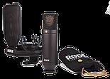 Микрофон Rode NT1 Kit, фото 2