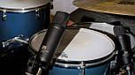 Микрофон Rode NT1 Kit, фото 4