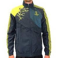 Спортивный костюм Adidas W53840/53812