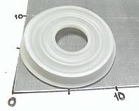 Прокладка резиновая Ø110мм под фланцевый ТЭН для бойлера Nova Tec