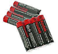 Батарейка Kodak R06 АА