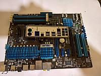 Материнская плата ASUS M5A97    AM3+ (AMD FX)