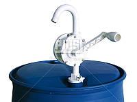 Ручной насос для перекачки ad-blue, PIUSI ( Италия )