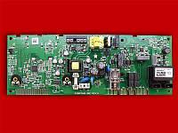 Плата управления Bosch Ceraclass ZS/ZW, фото 1