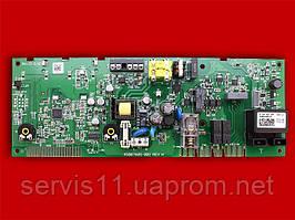 Плата управления Bosch Ceraclass ZS/ZW