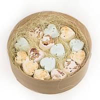 """Подарочный набор """"бомбочек"""" для ванны Your Lush Bath"""