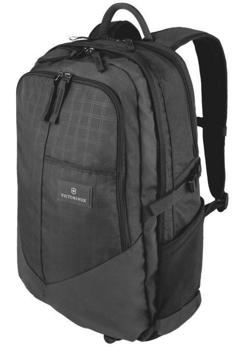 """Рюкзак Victorinox для ноутбука 17"""" ALTMONT 3.0/Black Vt323880.01, 30 л"""