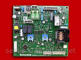Электронная плата Ferroli  Domiproject Honeywell DBM01