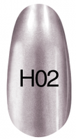 Гель-лак Kodi Professional Hollywood №  H02, 8 мл