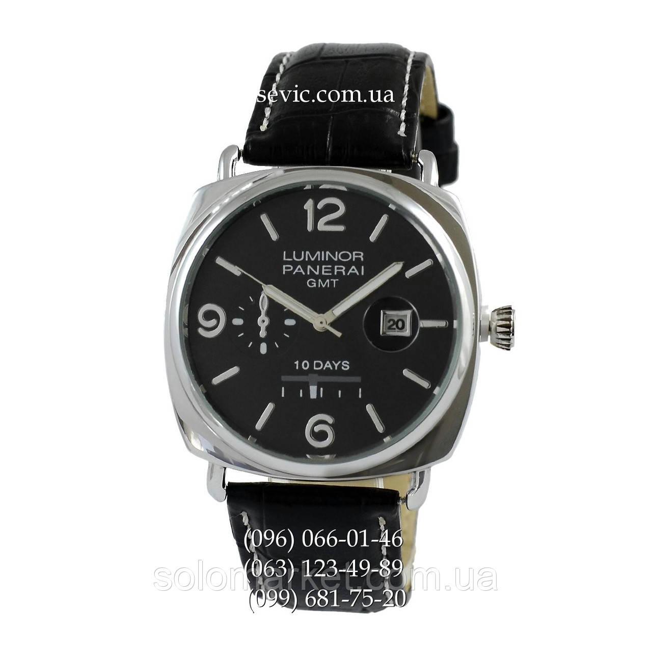 Часы мужские кварцевые купить в спб купить часы baume mercier geneve automatic