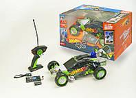 Машинка на радиоуправлении Hot Wheels Buggy (63258)