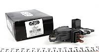HC-Cargo  Щетки генератора, MB Sprinter CDI / VW LT