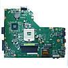 Материнская плата Asus X54L, K54L K54L Rev. 2.0 (S-G2, HM65, DDR3, UMA)