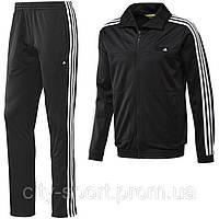 Спортивный костюм adidas Tracksuit Style Knit.(Z32185)