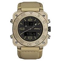 Мужские наручные часы Infantry Gold