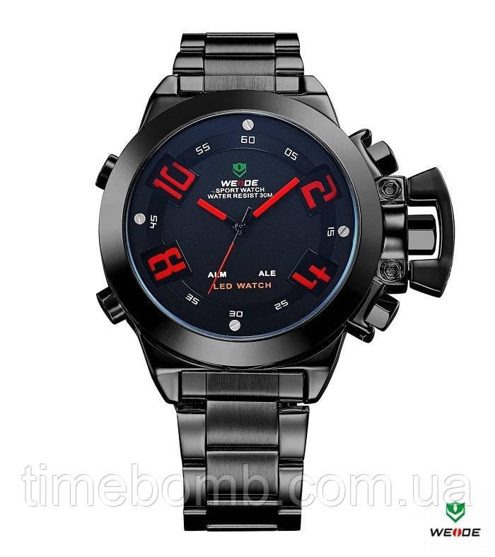 Мужские наручные часы российского производства купить