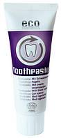 Зубная паста с черным тмином Eco cosmetics
