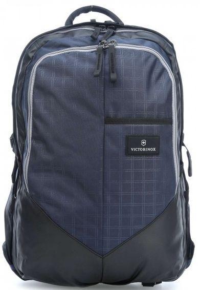 Рюкзак Victorinox для ноутбука 17 30 л
